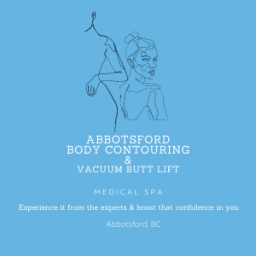 Icon for Abbotsford Body Contouring & ​Vacuum Butt Lift