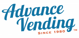 Icon for Advance Vending