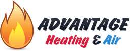 Icon for Advantage Heating & Air