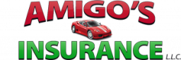 Icon for Amigos Insurance