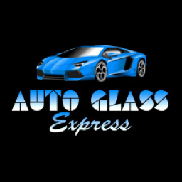 Icon for Auto Glass Express