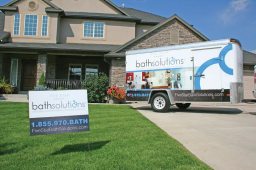 Icon for Bath Solutions of Beaumont