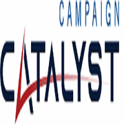 Icon for Campaign Catalyst