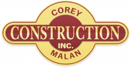 Icon for Corey Malan Construction, Inc