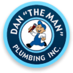 Icon for Dan The Man Plumbing, Inc.