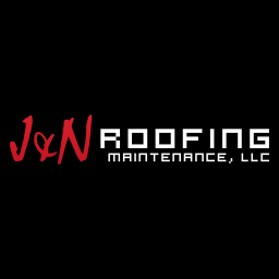 Icon for J & N Roofing Maintenance, LLC