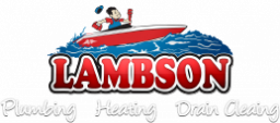 Icon for Lambson Plumbing Heating Drain Cleaning