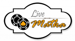 Icon for Live Matka App