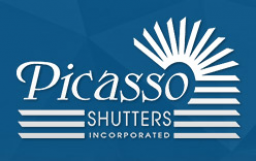 Icon for Picasso Shutters