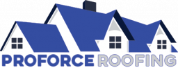 Icon for PROFORCE Roofing
