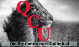 Icon for Quality Contractors Unlimited