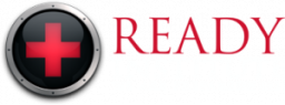 Icon for Ready Institute