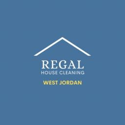Icon for Regal House Cleaning of West Jordan