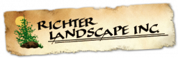 Icon for Richter Landscape