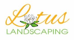 Icon for Sakai Landscaping