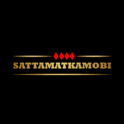 Icon for Satta Matka Mobi