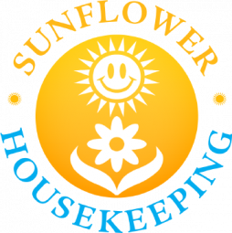 Icon for Sunflower Housekeeping