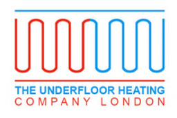 Icon for The Underfloor Heating Company London - Repair, Servicing Engineers