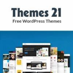 Icon for Themes 21